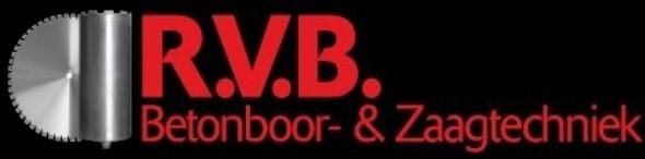 R.V.B. Betonboor- & Zaagtechniek